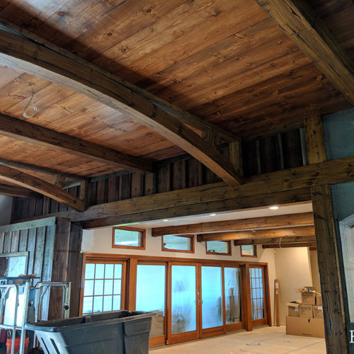 True-Wood-Beams_Before-Gallery-1