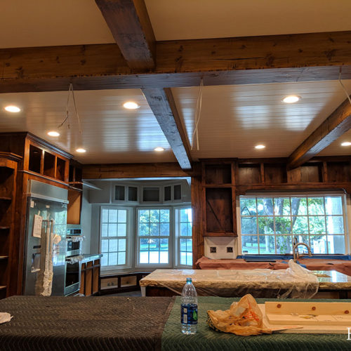 True-Wood-Beams_Before-Gallery-2