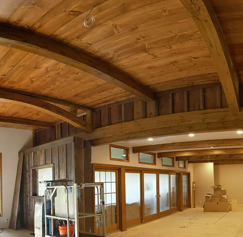 True-Wood-Beams_Before-Gallery-3