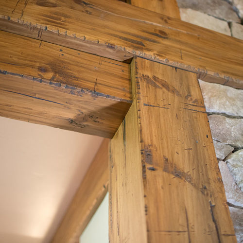 True-Wood-Beams_Updated--Gallery-2