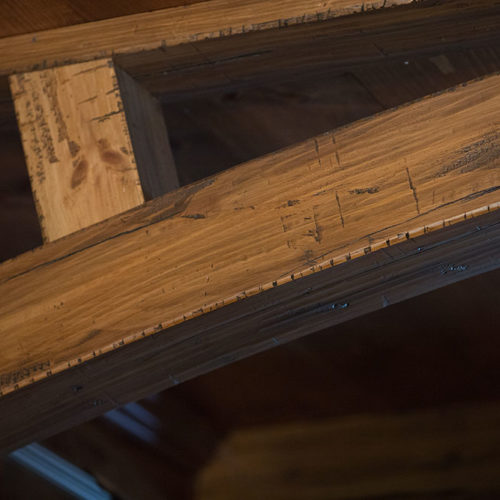True-Wood-Beams_Updated--Gallery-3