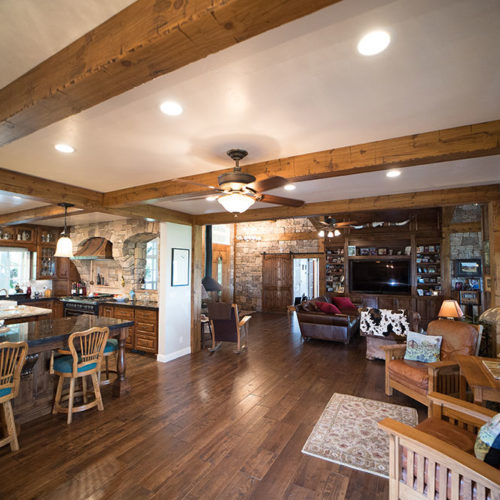 True-Wood-Beams_Updated--Gallery-4
