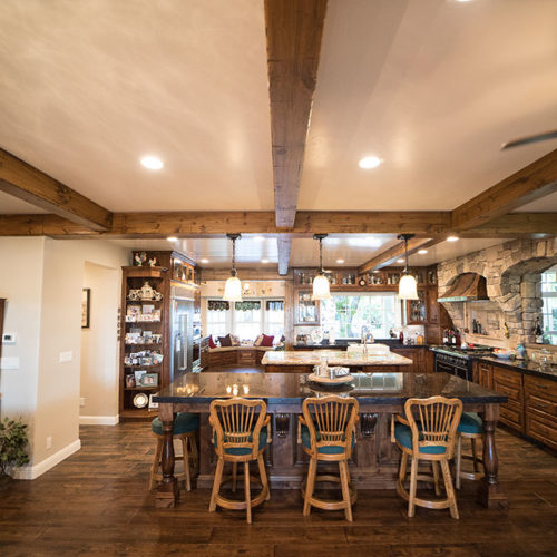 True-Wood-Beams_Updated--Gallery-5