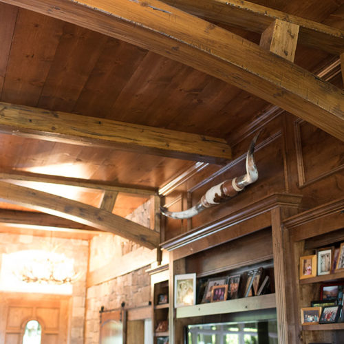 True-Wood-Beams_Updated--Gallery-6