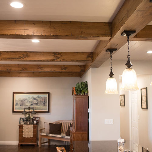 True-Wood-Beams_Updated--Gallery-7