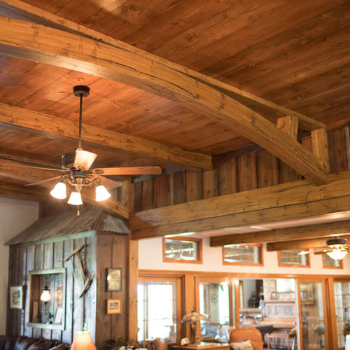 True-Wood-Beams_Updated--Gallery-8