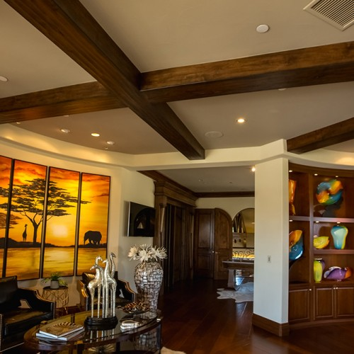 True_Wood_Beams-Med-Res-16