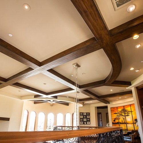 True_Wood_Beams-Med-Res-19