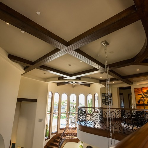 True_Wood_Beams-Med-Res-3