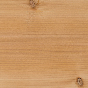 Knotty-Clear-Pine-Wood-Beam_Unfinished-Small