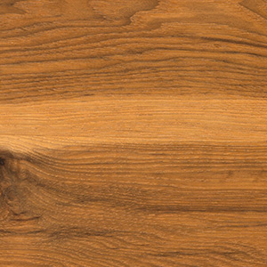 Knotty-Clear-Pine-Wood-Beam_Finished-Small