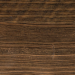 Knotty-Clear-Pine-Wood-Beam_Distressed-Small