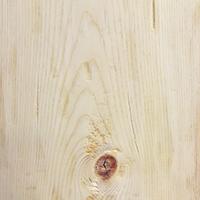 Knotty-Pine-Standard-Beam