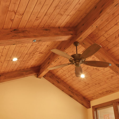 True Wood Beams - Project A (1)