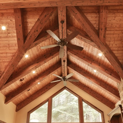 True Wood Beams - Project A (6)